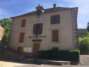mairie-annexe-bedoues-cocures