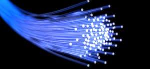 Réunion d'information Fibre optique / Très haut débit @ Salle du centre culturel d'Ispagnac
